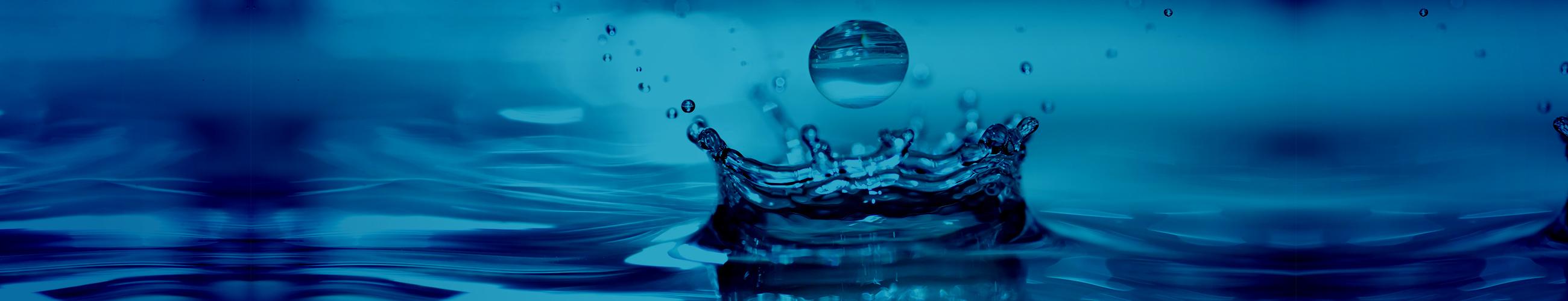 mixwater_1