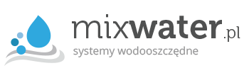 MixWater.pl – systemy wodooszczędne